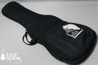 Fender Japan TL62B Reborn Custom (8).JPG