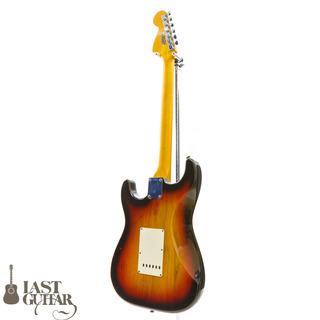 Fender Stratocaster 1968--12.jpg