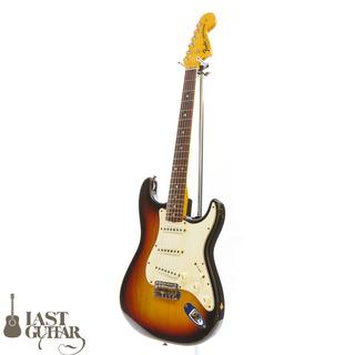 Fender Stratocaster 1968.jpg