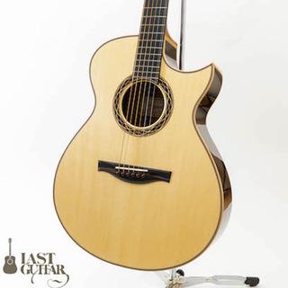 Furuya Guitar Works SOLO CONSORT--01.jpg