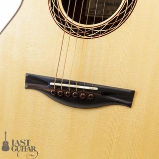 Furuya Guitar Works SOLO CONSORT--02.jpg