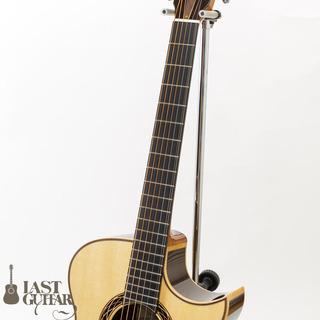 Furuya Guitar Works SOLO CONSORT--04.jpg