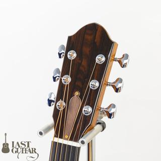 Furuya Guitar Works SOLO CONSORT--05.jpg