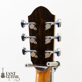 Furuya Guitar Works SOLO CONSORT--06.jpg