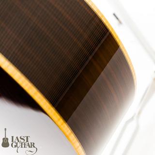 Furuya Guitar Works SOLO CONSORT--10.jpg