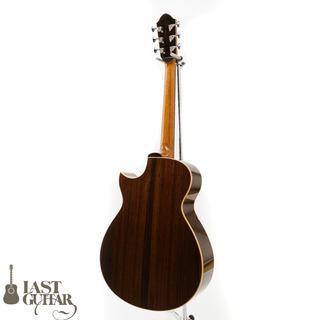 Furuya Guitar Works SOLO CONSORT--11.jpg