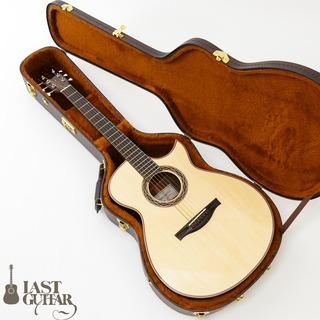 Furuya Guitar Works SOLO CONSORT--12.jpg