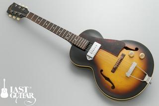 Gibson 125T 34.jpg