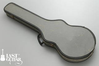 Gibson 125T 34.jpg (10).jpg
