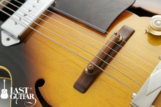 Gibson 125T 34.jpg (1).jpg