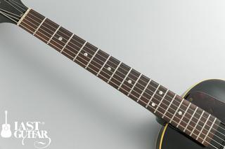Gibson 125T 34.jpg (2).jpg