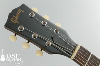 Gibson 125T 34.jpg (3).jpg