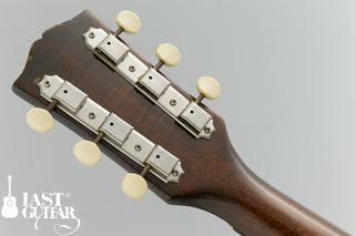 Gibson 125T 34.jpg (4).jpg
