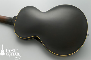 Gibson 125T 34.jpg (6).jpg
