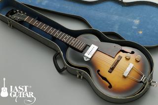 Gibson 125T 34.jpg (9).jpg
