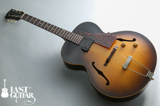 Gibson ES-125.jpg
