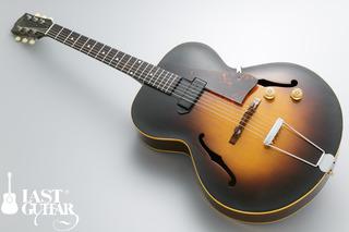 Gibson ES-125 1952.jpg