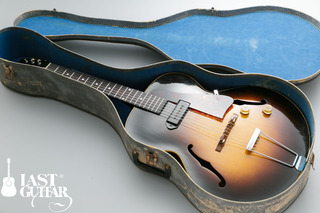 Gibson ES-125 1952 (10).jpg