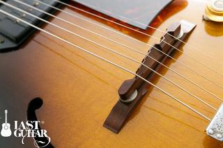 Gibson ES-125 1952 (1).jpg
