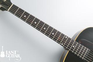Gibson ES-125 1952 (2).jpg