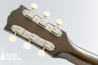Gibson ES-125 1952 (4).jpg