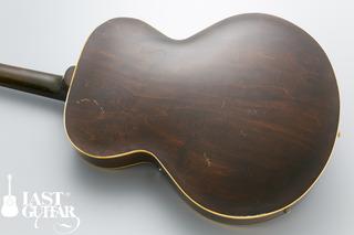 Gibson ES-125 1952 (6).jpg