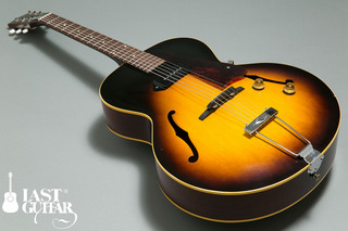Gibson ES-125 1956.JPG