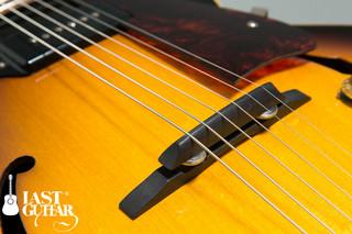 Gibson ES-125 1956 (1).JPG