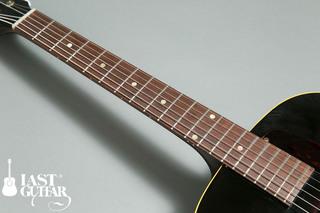Gibson ES-125 1956 (2).JPG