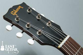 Gibson ES-125 1956 (3).JPG