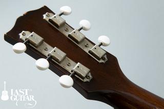 Gibson ES-125 1956 (4).JPG
