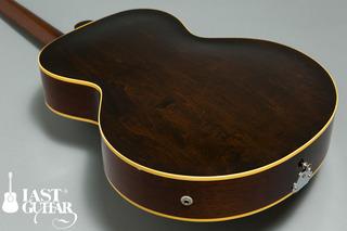 Gibson ES-125 1956 (6).JPG