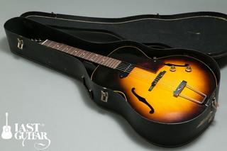 Gibson ES-125 1956 (8).JPG
