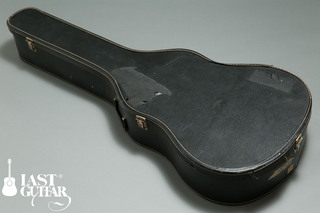 Gibson ES-125 1956 (9).JPG