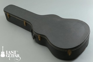 Gibson ES-125 (10).jpg
