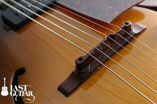 Gibson ES-125 (1).jpg
