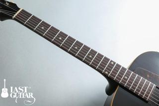Gibson ES-125 (2).jpg