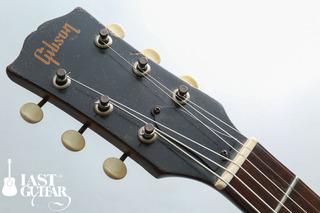 Gibson ES-125 (3).jpg