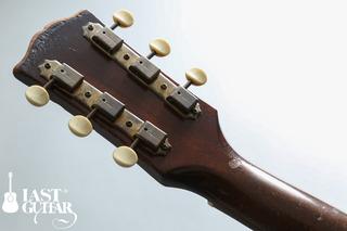 Gibson ES-125 (4).jpg