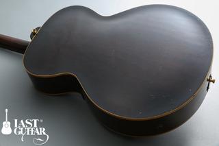 Gibson ES-125 (6).jpg