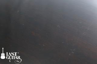 Gibson ES-125 (7).jpg