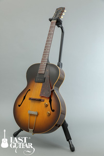 Gibson ES-125 (8).jpg