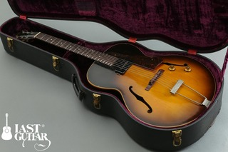 Gibson ES-125 (9).jpg