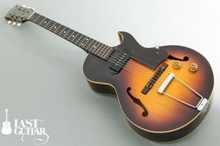 Gibson ES-140 1953.jpg