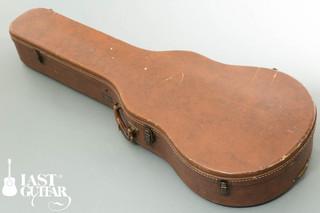 Gibson ES-140 1953 (10).jpg