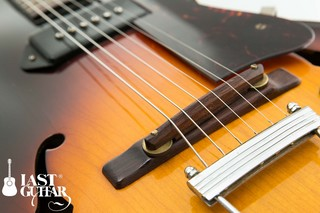 Gibson ES-140 1953 (1).jpg