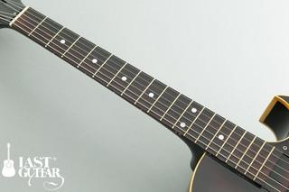 Gibson ES-140 1953 (2).jpg