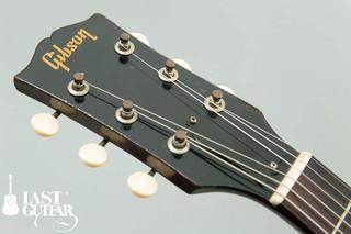 Gibson ES-140 1953 (3).jpg
