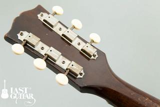 Gibson ES-140 1953 (4).jpg