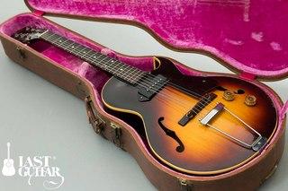 Gibson ES-140 1953 (8).jpg